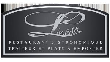 Restaurant – l'inédit